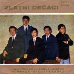 Zlatni Decaci - 1966 Humoreska