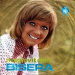 Bisera Veletanlic - 1973 Maglovit dan