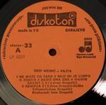Seid Memic Vajta - Diskografija 11850485_Omot_5
