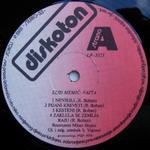 Seid Memic Vajta - Diskografija 11851092_Omot_3