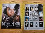 [VENDO] Calendari, Poster, Lattine, Riviste ecc  11859438_2005