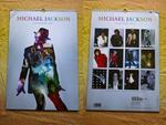 [VENDO] Calendari, Poster, Lattine, Riviste ecc  11859451_2011