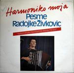 Nedeljko Bilkic - Diskografija - Page 3 12203335_radojka_zivkovic_pjesme_a