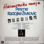 Nedeljko Bilkic - Diskografija - Page 3 12203338_radojka_zivkovic_pjesme_b
