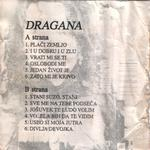 Dragana Mirkovic - Diskografija 12264166_Dragana_Mirkovic_1995_-_Placi_zemljo_z