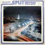 VA - 1980 Split \'80 2xLP