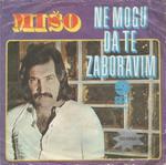 Miso Kovac - Diskografija - Page 2 13006372_Omot_1