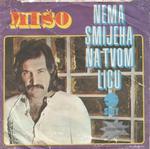 Miso Kovac - Diskografija - Page 2 13006373_Omot_2