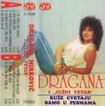 Dragana Mirkovic - Diskografija - Page 4 13173960_p