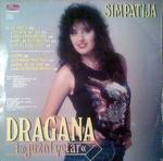 Dragana Mirkovic - Diskografija 13179825_Dragana_I_Juni_Vetar_-_Simpatija_z