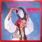 Gordana Lazarevic - Diskografija (1975-2006) 13238337_Gordana_Lazarevi_-_No_Meraka_p