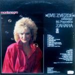 Gordana Lazarevic - Diskografija (1975-2006) 13239828_Gordana_Lazarevic_-_Zaljubljena_zena_zadnja