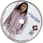 Fazlija - Diskografija 14900371_Fazlija_-_2004_2004_-_CD