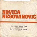 Novca Negovanovic -Doskografija 15207935_Novica_Negovanovi_-_Zna_Jedino_Jedna_enaz