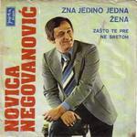 Novca Negovanovic -Doskografija 15207941_Novica_Negovanovi_-_Zna_Jedino_Jedna_enap