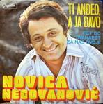 Novca Negovanovic -Doskografija 15208041_Novica_Negovanovi_-_Ti_Aneo__A_Ja_avo_p