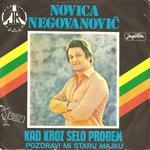 Novca Negovanovic -Doskografija 15219072_Novica_Negovanovi_-_Kad_Kroz_Selo_Proemp