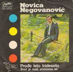 Novca Negovanovic -Doskografija 15219148_Novica_Negovanovi_-_Proe_Leto_Tridesetop