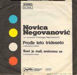 Novca Negovanovic -Doskografija 15219149_Novica_Negovanovi_-_Proe_Leto_Tridesetoz