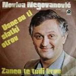 Novca Negovanovic -Doskografija - Page 2 15220169_2530560