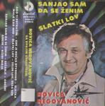 Novca Negovanovic -Doskografija - Page 2 15231275_Novica_Negovanovic_p