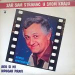 Novca Negovanovic -Doskografija - Page 2 15231339_Novica_Negovanovi____Zar_Sam_Stranacp