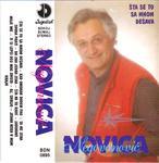 Novca Negovanovic -Doskografija - Page 2 15231512_j2xf92857eznc66qi09x