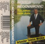 Novca Negovanovic -Doskografija - Page 2 15231546_qi3x384ccft045h1zgg7