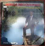 Novca Negovanovic -Doskografija - Page 2 15231555_Novica_Negovanovic_-_Ti_si_zakon_moje_duse