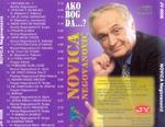 Novca Negovanovic -Doskografija - Page 2 15234386_3
