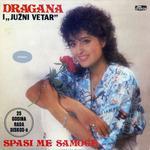 Dragana Mirkovic - Diskografija 15452979_Dragana_Mirkovic_1986_-_1