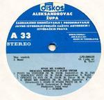 Dragana Mirkovic - Diskografija 15453025_Dragana_Mirkovic_1986_-_3