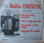 Radisa Urosevic - Diskografija - Page 2 15556545_aV19juHi-adbd5a35d9bea62732987167b5c8ecda