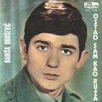 Radisa Urosevic - Diskografija 15556850_Radisa_Urosevic_1971-_EDK_5338_-_c
