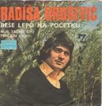 Radisa Urosevic - Diskografija 15556977_Radisa_Urosevic_1973-_SY_12358_-_ps