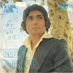 Radisa Urosevic - Diskografija 15557110_Radisa_Urosevic_1973-_NDK_4213_-_a
