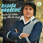 Radisa Urosevic - Diskografija 15557343_7040856