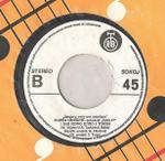 Radisa Urosevic - Diskografija 15558391_8123097
