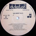 Seid Memic Vajta - Diskografija 15622583_Omot_3.