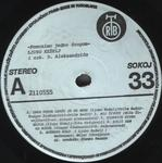 Ljubo Keselj - Diskigrafija 16742913_Ljubo_Keselj_1981_A