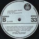 Ljubo Keselj - Diskigrafija 16742914_Ljubo_Keselj_1981_B