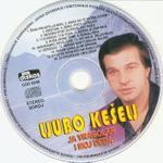 Ljubo Keselj - Diskigrafija 16743572_Ljubo_Keselj_CD
