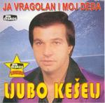 Ljubo Keselj - Diskigrafija 16743573_Ljubo_Keselj_pr.