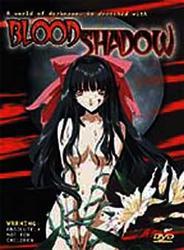 [Imagen: 11241729_016-bloodshadow.jpg]