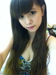 Trang PL✪' japan†