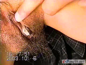thick yella bone bouncing on bbc