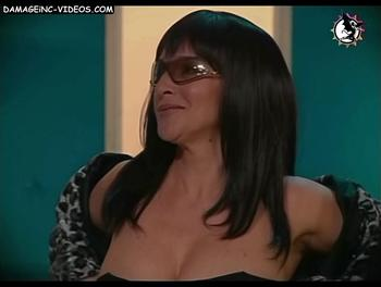 Argentina milf big chest