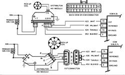 1987 chevy 700r4 wiring diagram with Showthread on Showthread in addition Eg Wiring Harness in addition 3581033 700r4 Lock Up Plug Question together with Jeep Yj Rear Wiper Motor Wiring as well 1962 Ranchero Engine Wiring Harness.