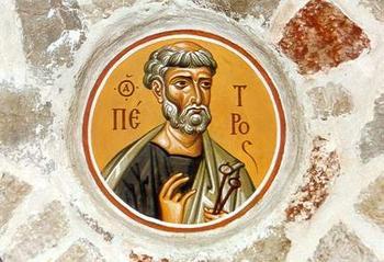 [Slika: 16708202_Sv.apostol_Petar_29.1.jpg]