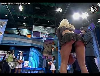 Evangelina Anderson ass